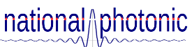 National Photonic Ltd.